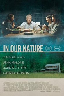 In Our Nature film poster.jpg