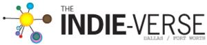 The Indie-Verse - Image: Indie Verse