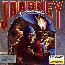 Infocom Journey box art.jpg