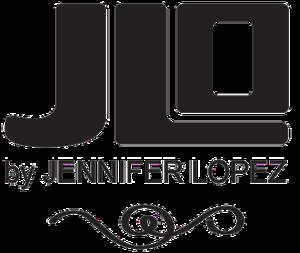J.Lo by Jennifer Lopez - Image: J.Lo by Jennifer Lopez