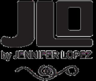 J.Lo by Jennifer Lopez