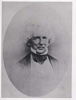 Virginia Secession Convention of 1861