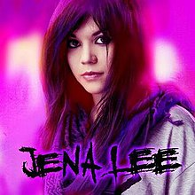 jena lee je me perds mp3