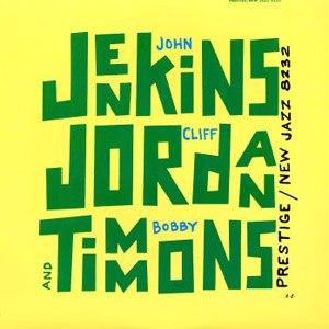 Jenkins, Jordan and Timmons - Image: Jenkins, Jordan and Timmons