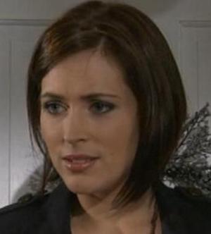 Jessica Harris (Hollyoaks) - Image: Jessica Harris