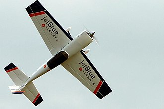 International Miniature Aerobatic Club - Aerobatic model aircraft flying an IMAC sequence.