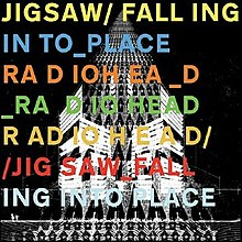 Jigsaw-single.jpg