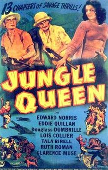Jungle Queen FilmPoster.jpeg
