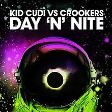 Kid Cudi Vs. Crookers - Day 'n' Nite.jpg