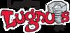 LansingLugnuts PrimaryLogo.png