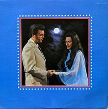Lead Me On (Loretta Lynn and Conway Twitty album).jpeg