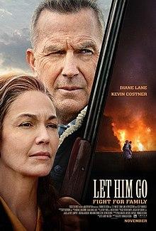 Let Him Go - Wikipedia