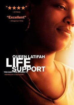 Life Support (2007 film) poster.jpg