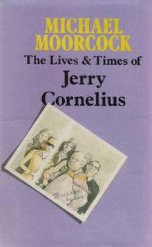 Lives and times of jerry cornelius.jpg