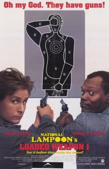 Loaded Weapon 1 poster.jpg