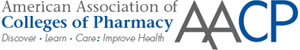 American Association of Colleges of Pharmacy - Image: Logo of the American Association of Colleges of Pharmacy
