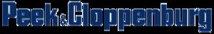 Peek & Cloppenburg - Image: Logo p&c düsseldorf