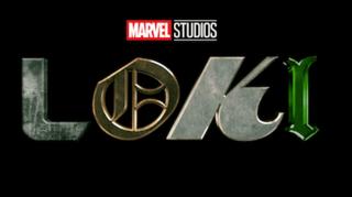 <i>Loki</i> (TV series) Upcoming American streaming television series