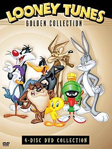 Looney Tunes Golden Collection - Volume 1.jpg