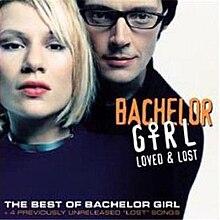 Loved & Lost The Best of Bachelor Girl.jpg