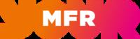 MFR logo 2015.png