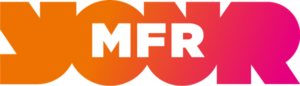 Moray Firth Radio - Image: MFR logo 2015