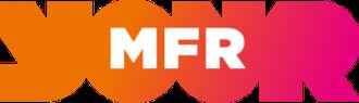Moray Firth Radio - Image: MFR logo 2015