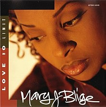 Mary J. Blige - Love No Limit (1993).jpg