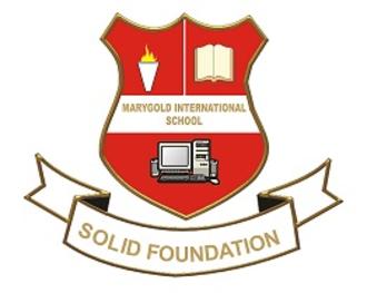 Marygold International School - Image: Marygold