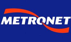 Metronet - Wikipedia