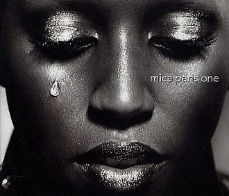 One (U2 song) - Image: Mica Paris One