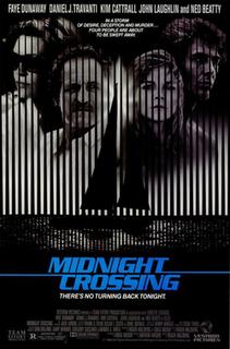 1988 film by Roger Holzberg