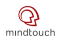MindTouch logo.png