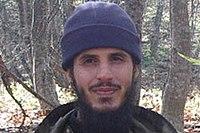 http://upload.wikimedia.org/wikipedia/en/thumb/4/4e/Muhannad.jpg/200px-Muhannad.jpg