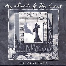My Utmost For His Highest Album Wikipedia