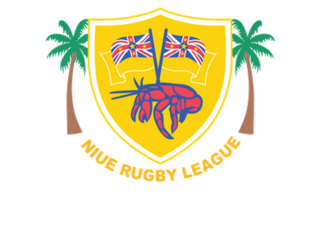 Niue national rugby league team