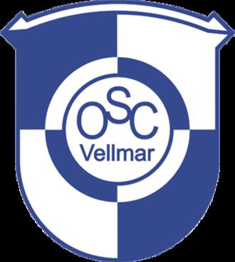OSC Vellmar - Image: OSC Vellmar