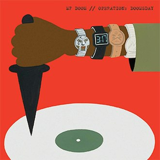 Operation: Doomsday - Image: Operation Doomsday Remastered (2015)