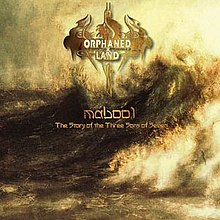 Orphaned land - mabool.jpg