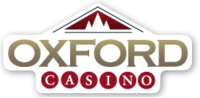Oxford Casino logo.png