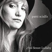 220px-Patti_Scialfa_-_23rd_St._Lullaby.j