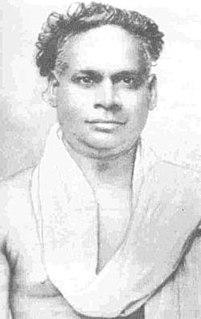 Pattikkamthodi Ravunni Menon