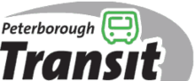 Peterborough Transit Logo.png