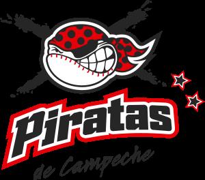 Piratas de Campeche - Image: Piratasde Campeche