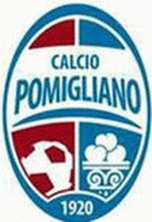 A.S.D.C. Pomigliano
