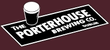 Porterhouse Brewing Company logo