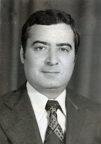 Akram Shammaa - Prince Akram Shammaa Al Zengi Prince of Zengid Dynasty