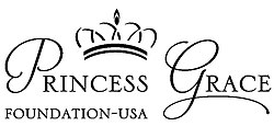 Princess Grace Foundation-USA Logo.jpg