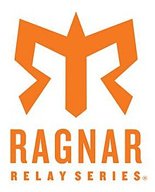 Image result for ragnar symbol