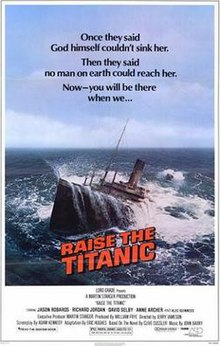 Raise The Titanic Movie Poster.jpg